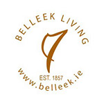 Belleek Living Trademark