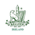 Belleek 11th Stamp