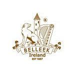 Belleek 13th Stamp