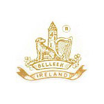 Belleek 7th Stamp