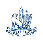 Belleek 9th Stamp