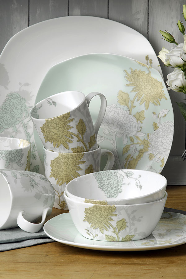 Aynsley Classic & Aynsley Collection | Buy Now at Belleek.com