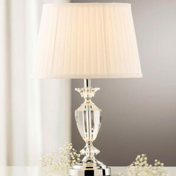 Shop Crystal Lighting