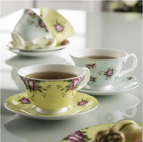 Aynsley Tableware