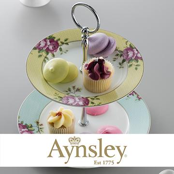Aynsley