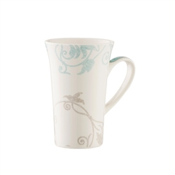 Belleek Living Novello Latte Mugs Set