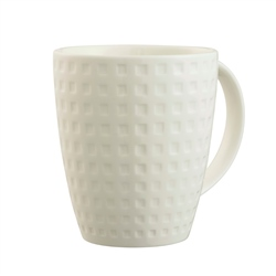Belleek Living Grafton Mugs Set