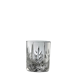 Galway Crystal ABBEY DOF SET OF 4