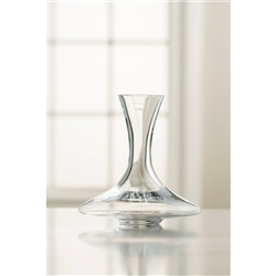 Galway Living Clarity Carafe