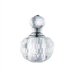 Galway Living Savoy Mini Perfume Bottle