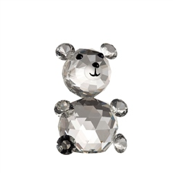 Galway Living Ice Little Bear
