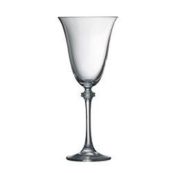Galway Crystal Liberty Goblet Set