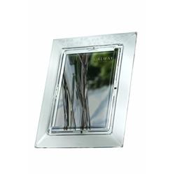 Shop Photo Frames At Belleekcom Buy Now At Belleekcom