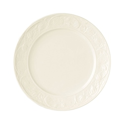 Belleek Classic Florence Court Dinner Plate Set