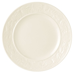 Belleek Classic Florence Court Side Plate Set