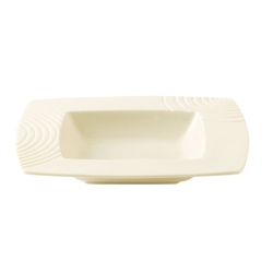 Belleek Living *Clearance* Solace Bowl Set