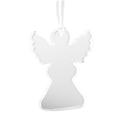 Galway Living Angel Hanging Ornament
