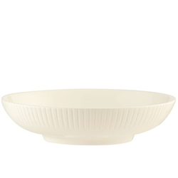Belleek Living Atlantic 4 Pasta Bowls