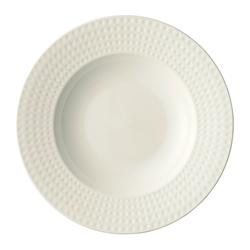 Belleek Living Grafton 4 Pasta Bowls