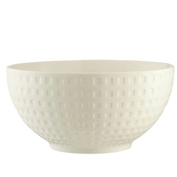 Belleek Living Grafton Serving Bowl