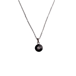 Designer Jewellery Midnight Sky Necklace