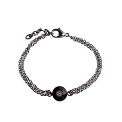 Designer Jewellery Midnight Sky Bracelet
