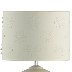 Belleek Living Daisy Dot Shade