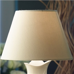 Belleek Living Reflect Shade