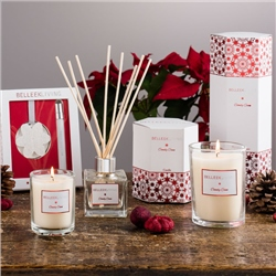 Belleek Living Candy Cane Diffuser