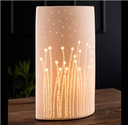 Belleek Living Meadow Luminaire