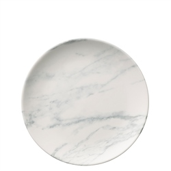 Belleek Living Marbled Side Plate