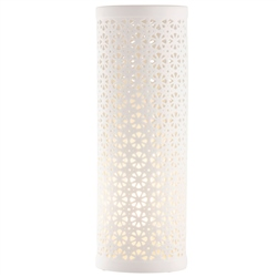 Belleek Living Kaleidoscope Luminaire