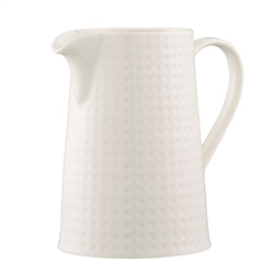 Belleek Living Grafton Pitcher