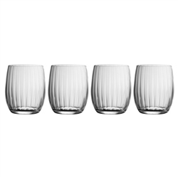 Galway Living Erne Tumbler Set of 4