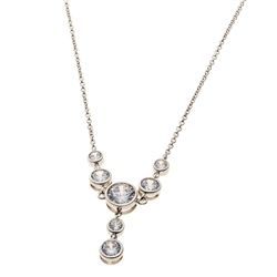 Belleek Living Jewellery Luxe Necklace