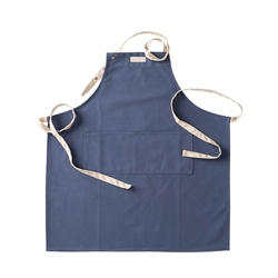 Belleek Living Apron Classic Blue