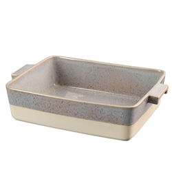 Belleek Living Porto Rectangular Baker