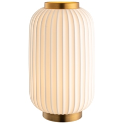 Belleek Living Oriental Lantern Large