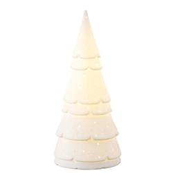 Lamps Christmas Fir Tree Luminaire