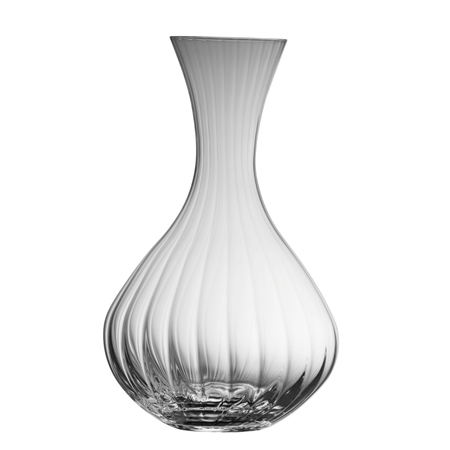 Galway Living Erne Carafe  - Click to view a larger image