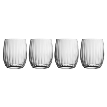 Galway Living Erne Tumbler Set  - Click to view a larger image