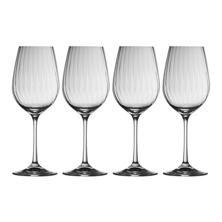Galway Living Erne Wine Set  - Click to view a larger image