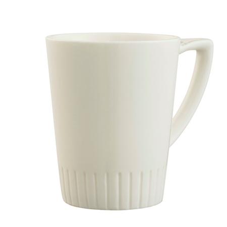 Belleek Living Atlantic Mug   - Click to view a larger image