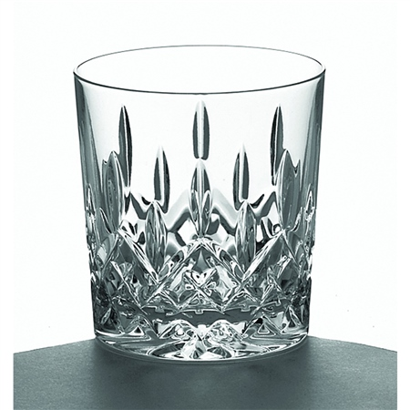 Galway Crystal, goblet sets, glassware, candles and candleholders, decorative accessories, vases ...