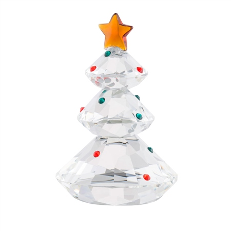 adc2868d6f62 Galway Living Gem Small Christmas Tree | Belleek.com