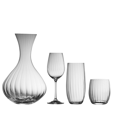 Galway Living Erne Starter Set *Belleek.com Exclusive*  - Click to view a larger image