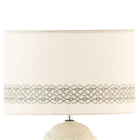 Belleek Living Fleur Shade  - Click to view a larger image