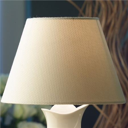 Belleek Living Reflect Shade  - Click to view a larger image