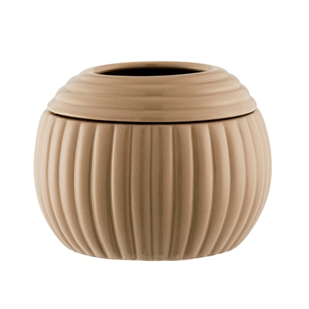 Belleek Living Aroma Sphere Electric Wax Melt and Pod Belleek Home Fragrance Aroma Sphere Electric Wax Melt Unit  Pod - Click to view a larger image