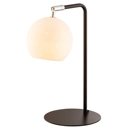 Belleek Living Galaxy Table Lamp Belleek Living - Galaxy Table Lamp - Click to view a larger image